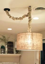 chandelier cord covers gallery of pendant light cord cover and wall lamp covers with wire how chandelier cord covers