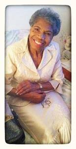 Erma Smith-Blair | Obituary | Athens Daily Review