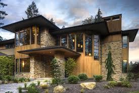 modern home architecture stone. Modern Home Architecture Stone E