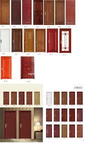 elegant patterns make it fresh and classicwooden door wood door interior door bedroom door entrence door