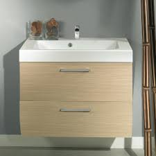 bathroom vanity iotti nn3c 2 drawers vanity cabinet with self sink