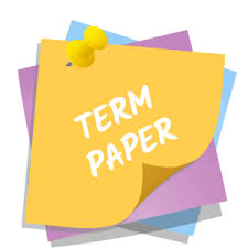 buy term papers online the oscillation band buy term papers online