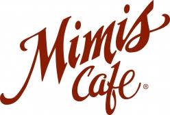 mimi s cafe