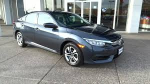 2017 honda civic touring cosmic blue. honda civic sales event price deals lease specials bay area oakland hayward alameda sf ca 2017 touring cosmic blue