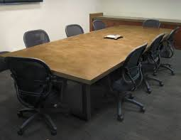 large size of tables oval conference table white round office table office conference table office