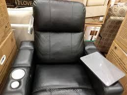 pulaski furniture home theater power recliner costco 3