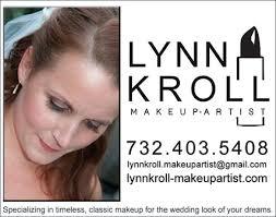 celebrations lynn kroll makeup artist makeup artists in tinton falls nj