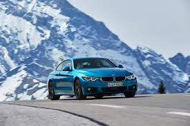 2018 bmw line. brilliant line the power output of the petrolengined bmw 4 series models range from 135  kw  184 hp in 420i up to 240 326 440i and 2018 bmw line x