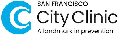 San Francisco Free Medical Chart San Francisco City Clinic Sexual Health Services