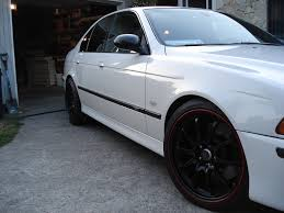BMW 5 Series bmw m5 2000 specs : chris_89t 2000 BMW M5 Specs, Photos, Modification Info at CarDomain