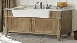 full size of home design farmhouse sink bathroom vanity new farmhouse sink bathroom vanity farmhouse