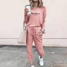 top 8 most popular summer women <b>sport suit</b> casual ideas and get ...