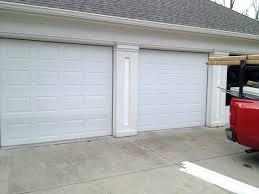 thomas garage doors columbus ohio home desain 2018