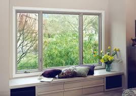 installing blinds on casement windows