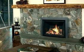 light pilot gas fireplace gas fireplace won t stay lit gas fireplace pilot light went out