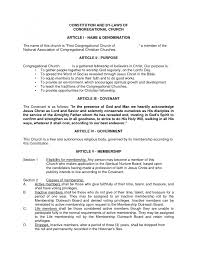 cover letter how to right resume how to right a resume cover cover letter how to right a letter of resignation resume ideas how xhow to right resume