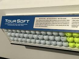 Golf Ball Driver Spin Chart 2017 2018 Rates