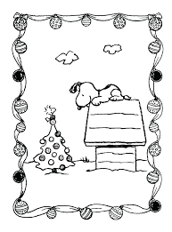 Charlie Brown Thanksgiving Coloring Pages Coloring Pages
