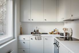 kitchensmall white modern kitchen. Small All-white Kitchen Kitchensmall White Modern