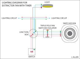 bathroom extractor fan wiring diagrams hampton bay installation Wiring Diagram For Wall Lights bathroom extractor fan wiring diagrams how to wire a diagram for nilza net wall lights pull wiring diagram for wall light switch