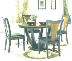 coffee table with chairs underneath coffee table with chairs kitchen round coffee table with chairs underneath