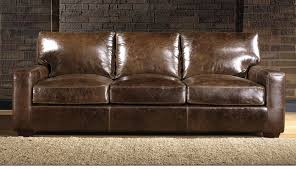 Furniture Chicago Furniture Outlet Beyondfabulous Reasonably