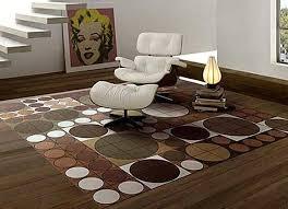 contemporary area rugs designer 5x8