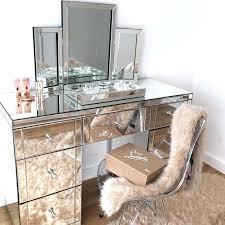 singular black vanity table brilliant black vanity table with best vanity lowes morriston barn door vanity