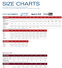 Under Armour Sweater Size Chart Under Armor Compression Shirt Size Chart Rldm