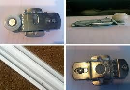 sliding closet door replacement hardware. User Submitted Photos Of Closet Door Hardware. Sliding Replacement Hardware T