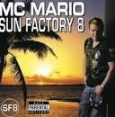 Sun Factory, Vol. 8