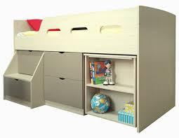 kids beds with storage. Kids Loft Beds With Desk Storage