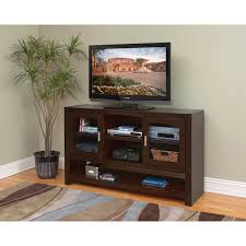 tall tv stand for bedroom. whalen tv stand | best buy walmart stands 50 inch tall for bedroom