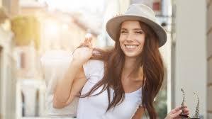 Haarverzorgingstips Voor Je Gekleurde Haar In De Zomer Ami Kappers