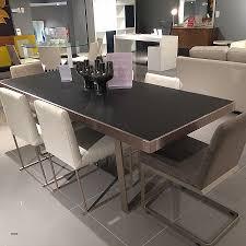 beyond furniture. Office Furniture Crows Nest Unique Modern Stores Sydney Beyond Sale B