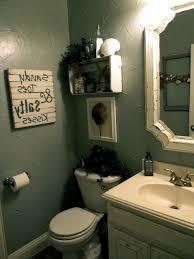 Decoration For Bathroom Bathroom Bathroom Decoration Thearmchairs Com Decorating Ideas