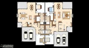 color floor plans with dimensions. Wonderful Floor Cool Colors Floor Plan Rendering With Color Floor Plans Dimensions L