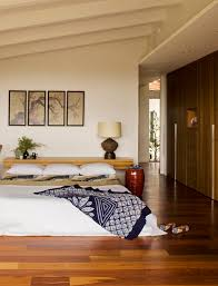 great zen inspired furniture. zen japanese bedroom by laidlaw schultz architects great inspired furniture e