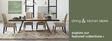 dining room furniture white. save up to 40* on dining tables room furniture white