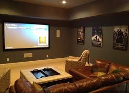 home entertainment furniture ideas. theater room furniture ideas home seating media options images entertainment