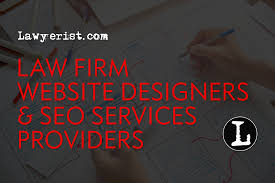 Best Law Firm Seo Services Marketing Agency Reviews 2019