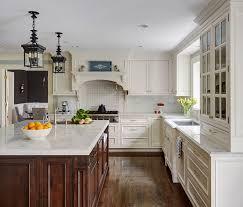 Kitchen Designers Chicago Impressive Decorating Design
