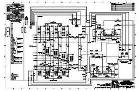 liebert ds wiring diagram wiring diagram and schematic liebert mini-mate2 2 parts manual at Liebert Wiring Diagram Fire Alarm