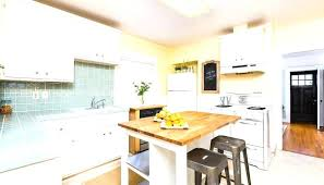 kitchens with blue countertops blue kitchen light blue tiles for kitchen blue laminate kitchen worktops white