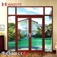 on line china main entrance doors design aluminum double glass door interior for exterior back doors with glass