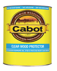 Exterior Sealant For Wood  Kelli Arena - Exterior waterproof sealant