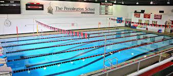 indoor school swimming pool. Perfect Pool The Swimming Pool At Pennington Inside Indoor School Swimming Pool