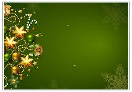 Powerpoint Christmas Templates Briski Info