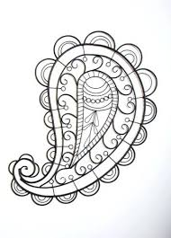 wall arts paisley wall art stenciling with cutting edge stencils vintage paisley paisley canvas wall on paisley wall art stencil with wall arts paisley wall art stenciling with cutting edge stencils