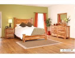exotic bedroom furniture. Exotic Bedroom Furniture Sets Photo - 1 I